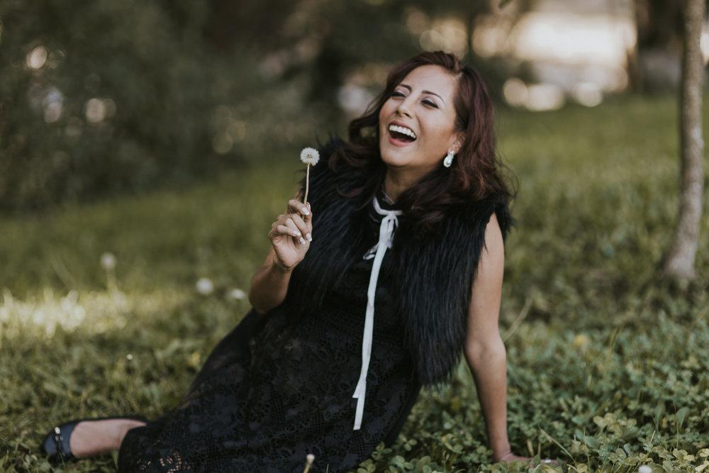 Michelle-Agurto-Fotografia-Bodas-Ecuador-Destination-Wedding-Photographer-Sesion-Gina-David-23.JPG