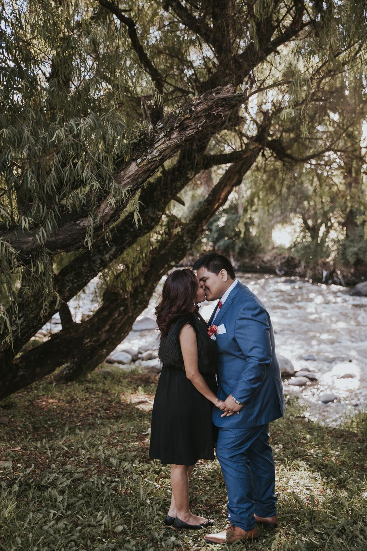 Michelle-Agurto-Fotografia-Bodas-Ecuador-Destination-Wedding-Photographer-Sesion-Gina-David-26.JPG