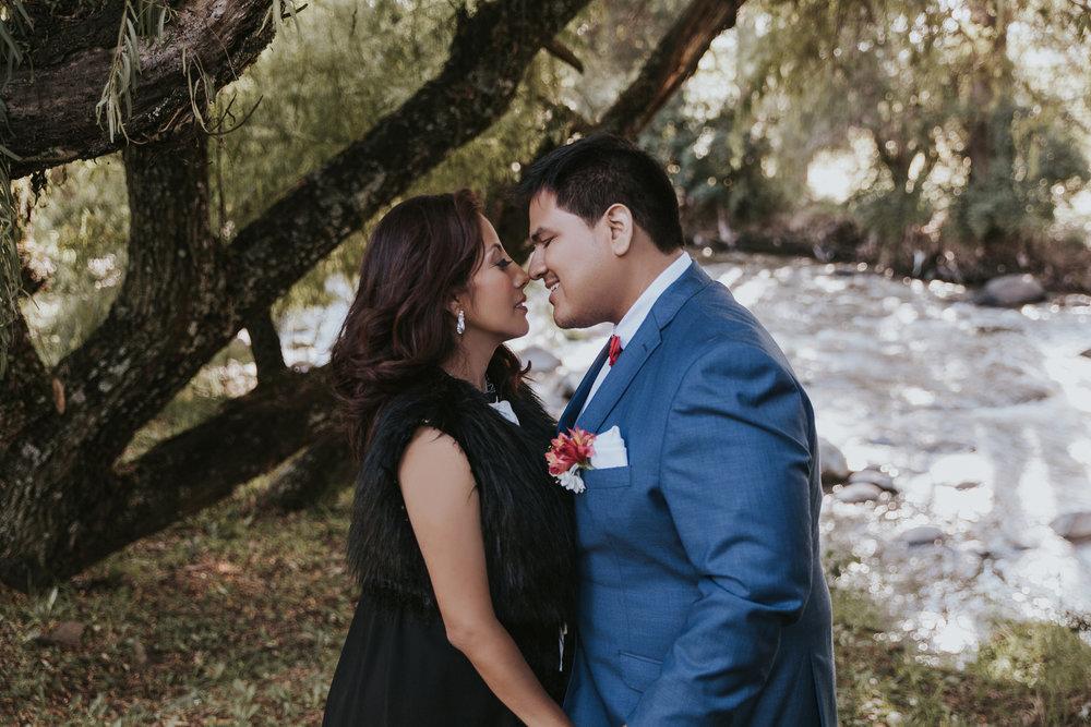 Michelle-Agurto-Fotografia-Bodas-Ecuador-Destination-Wedding-Photographer-Sesion-Gina-David-25.JPG