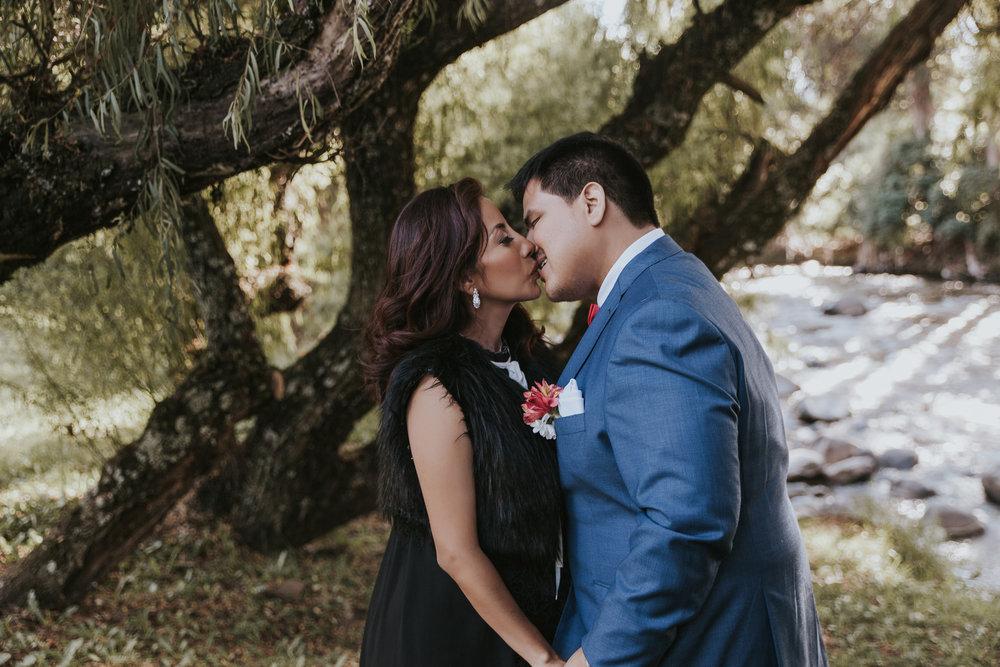 Michelle-Agurto-Fotografia-Bodas-Ecuador-Destination-Wedding-Photographer-Sesion-Gina-David-28.JPG