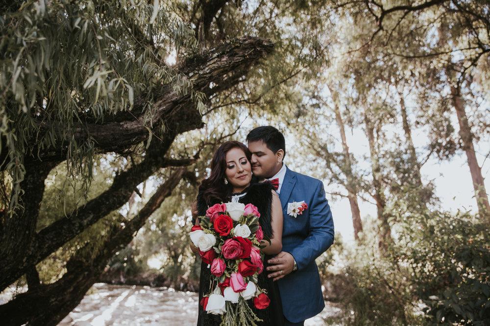 Michelle-Agurto-Fotografia-Bodas-Ecuador-Destination-Wedding-Photographer-Sesion-Gina-David-30.JPG