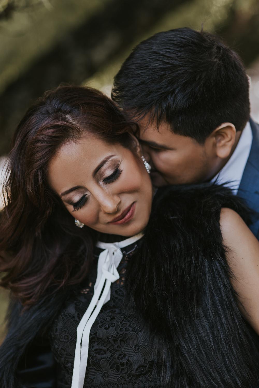 Michelle-Agurto-Fotografia-Bodas-Ecuador-Destination-Wedding-Photographer-Sesion-Gina-David-31.JPG