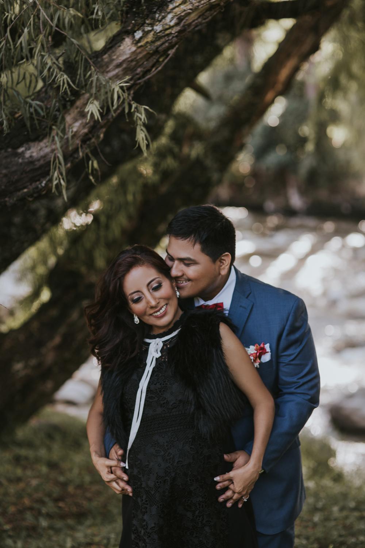 Michelle-Agurto-Fotografia-Bodas-Ecuador-Destination-Wedding-Photographer-Sesion-Gina-David-32.JPG