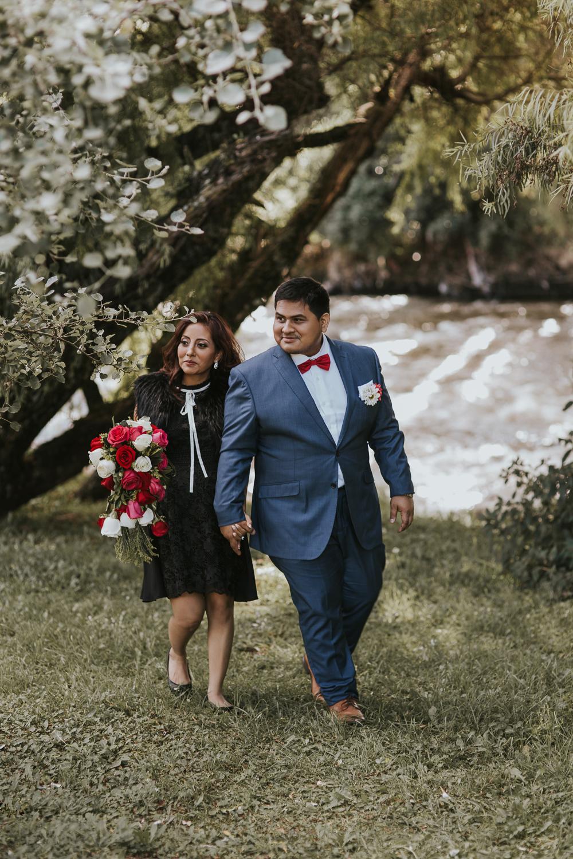 Michelle-Agurto-Fotografia-Bodas-Ecuador-Destination-Wedding-Photographer-Sesion-Gina-David-33.JPG
