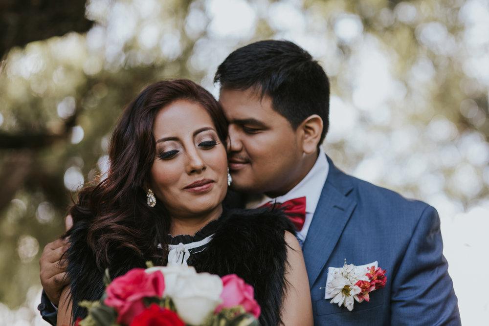 Michelle-Agurto-Fotografia-Bodas-Ecuador-Destination-Wedding-Photographer-Sesion-Gina-David-34.JPG