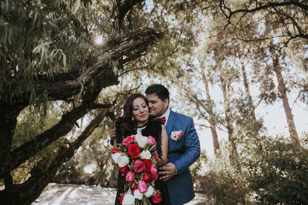 Michelle-Agurto-Fotografia-Bodas-Ecuador-Destination-Wedding-Photographer-Sesion-Gina-David-35.JPG