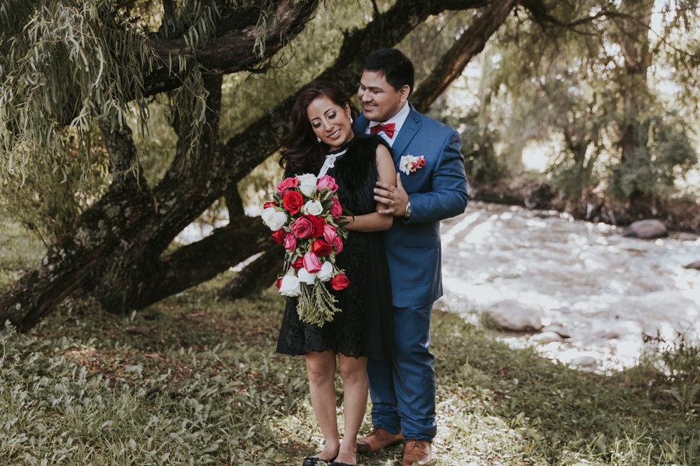 Michelle-Agurto-Fotografia-Bodas-Ecuador-Destination-Wedding-Photographer-Sesion-Gina-David-36.JPG