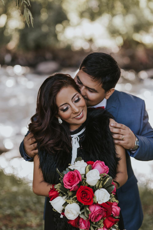 Michelle-Agurto-Fotografia-Bodas-Ecuador-Destination-Wedding-Photographer-Sesion-Gina-David-38.JPG