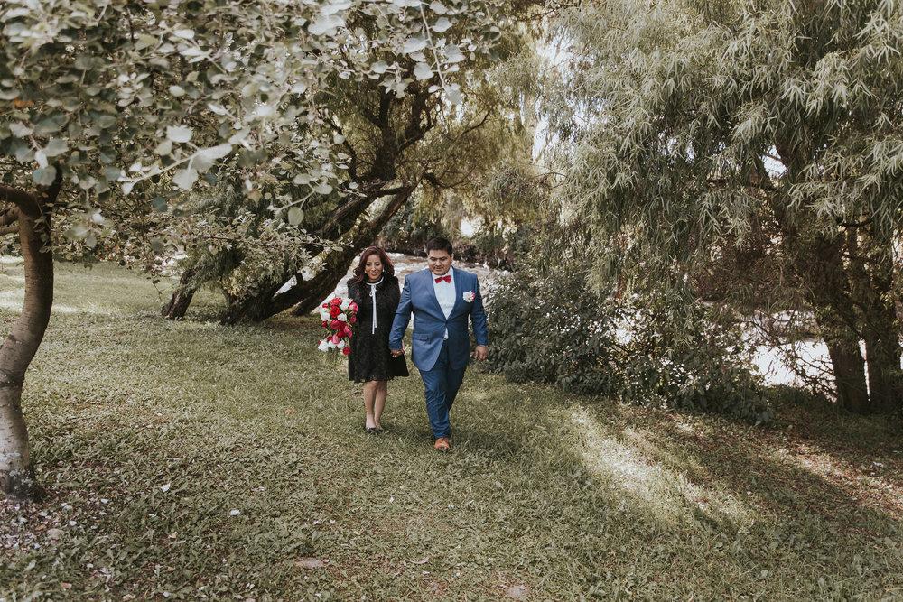 Michelle-Agurto-Fotografia-Bodas-Ecuador-Destination-Wedding-Photographer-Sesion-Gina-David-37.JPG