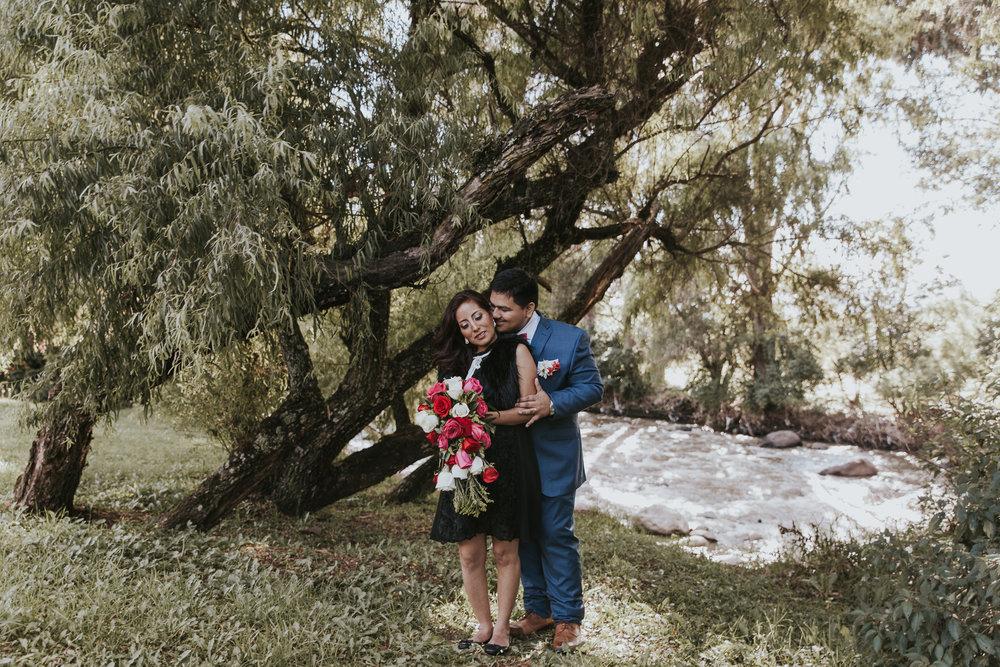 Michelle-Agurto-Fotografia-Bodas-Ecuador-Destination-Wedding-Photographer-Sesion-Gina-David-39.JPG