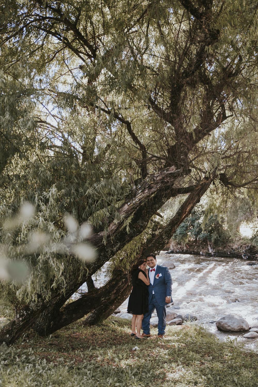 Michelle-Agurto-Fotografia-Bodas-Ecuador-Destination-Wedding-Photographer-Sesion-Gina-David-41.JPG