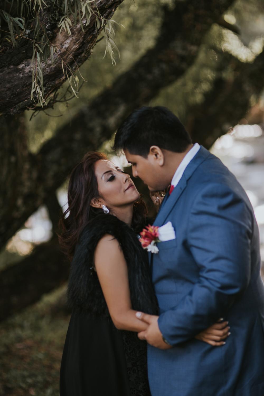 Michelle-Agurto-Fotografia-Bodas-Ecuador-Destination-Wedding-Photographer-Sesion-Gina-David-42.JPG
