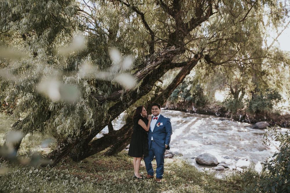 Michelle-Agurto-Fotografia-Bodas-Ecuador-Destination-Wedding-Photographer-Sesion-Gina-David-40.JPG