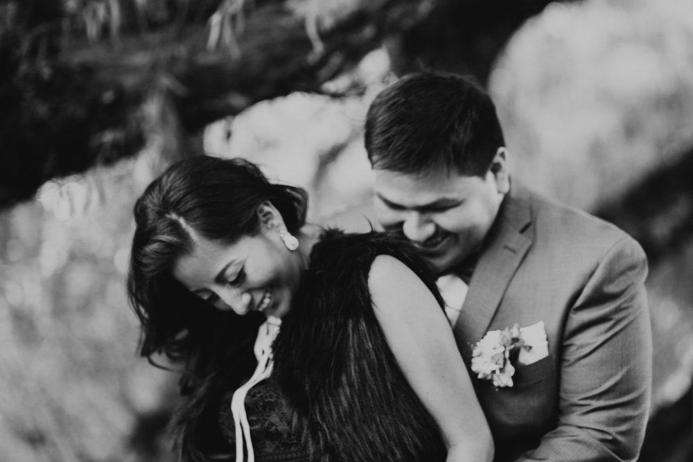 Michelle-Agurto-Fotografia-Bodas-Ecuador-Destination-Wedding-Photographer-Sesion-Gina-David-43.JPG