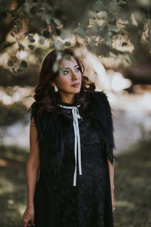 Michelle-Agurto-Fotografia-Bodas-Ecuador-Destination-Wedding-Photographer-Sesion-Gina-David-46.JPG