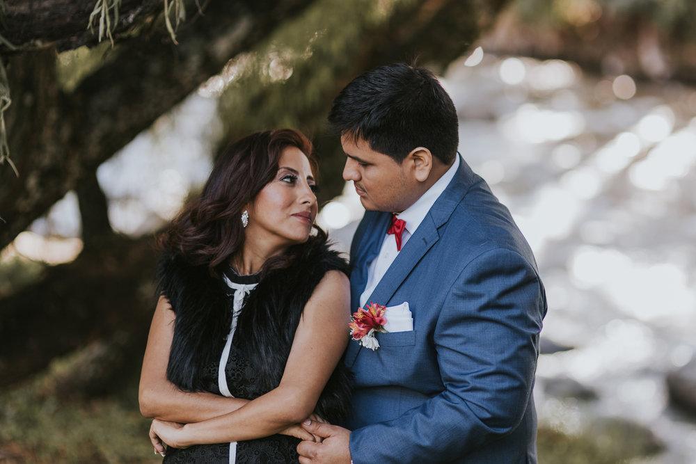 Michelle-Agurto-Fotografia-Bodas-Ecuador-Destination-Wedding-Photographer-Sesion-Gina-David-45.JPG
