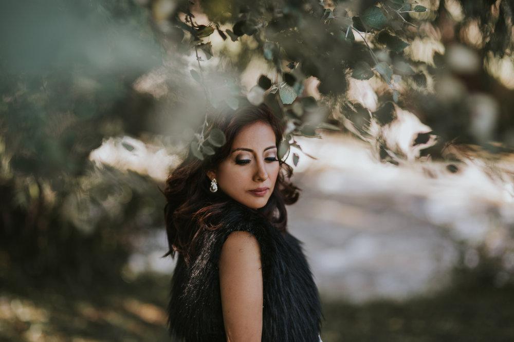 Michelle-Agurto-Fotografia-Bodas-Ecuador-Destination-Wedding-Photographer-Sesion-Gina-David-47.JPG