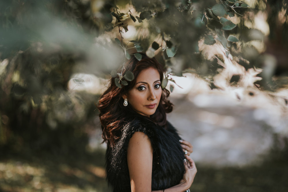 Michelle-Agurto-Fotografia-Bodas-Ecuador-Destination-Wedding-Photographer-Sesion-Gina-David-48.JPG
