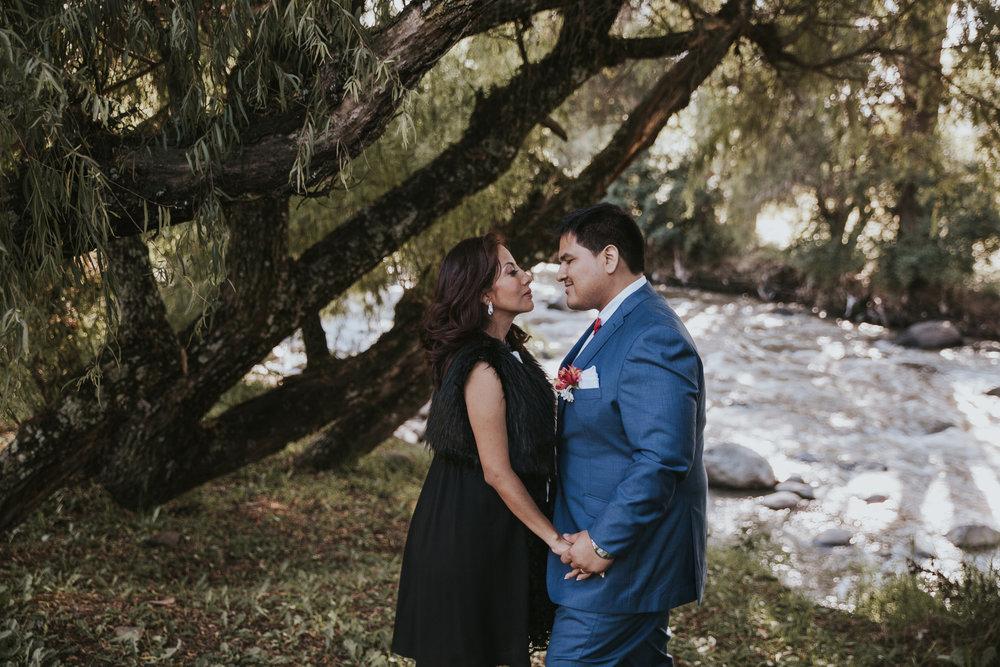 Michelle-Agurto-Fotografia-Bodas-Ecuador-Destination-Wedding-Photographer-Sesion-Gina-David-50.JPG