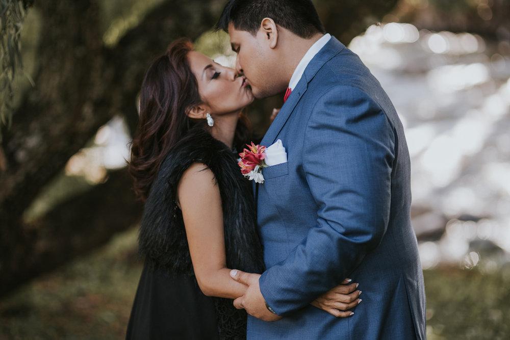 Michelle-Agurto-Fotografia-Bodas-Ecuador-Destination-Wedding-Photographer-Sesion-Gina-David-51.JPG