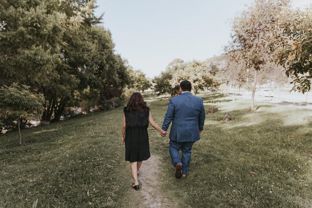 Michelle-Agurto-Fotografia-Bodas-Ecuador-Destination-Wedding-Photographer-Sesion-Gina-David-52.JPG