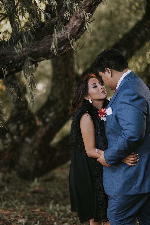 Michelle-Agurto-Fotografia-Bodas-Ecuador-Destination-Wedding-Photographer-Sesion-Gina-David-54.JPG