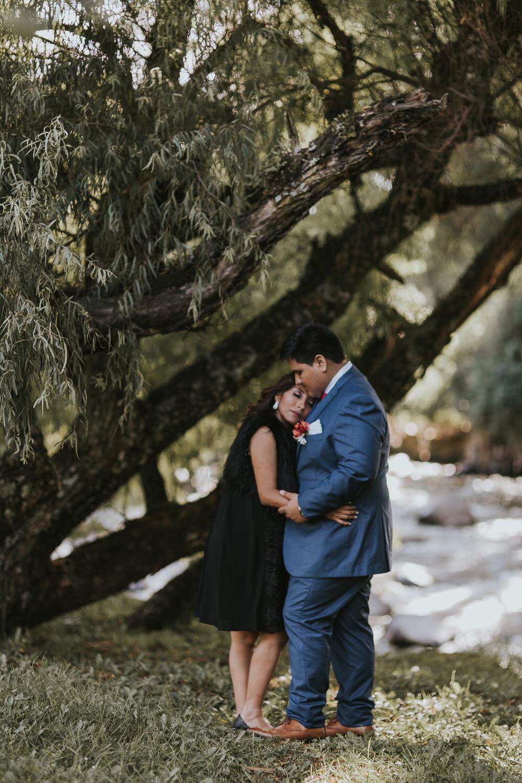 Michelle-Agurto-Fotografia-Bodas-Ecuador-Destination-Wedding-Photographer-Sesion-Gina-David-55.JPG