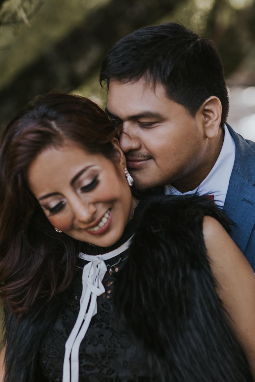 Michelle-Agurto-Fotografia-Bodas-Ecuador-Destination-Wedding-Photographer-Sesion-Gina-David-57.JPG