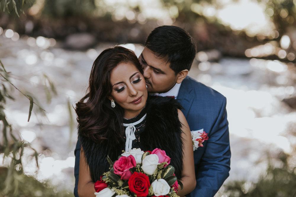 Michelle-Agurto-Fotografia-Bodas-Ecuador-Destination-Wedding-Photographer-Sesion-Gina-David-58.JPG