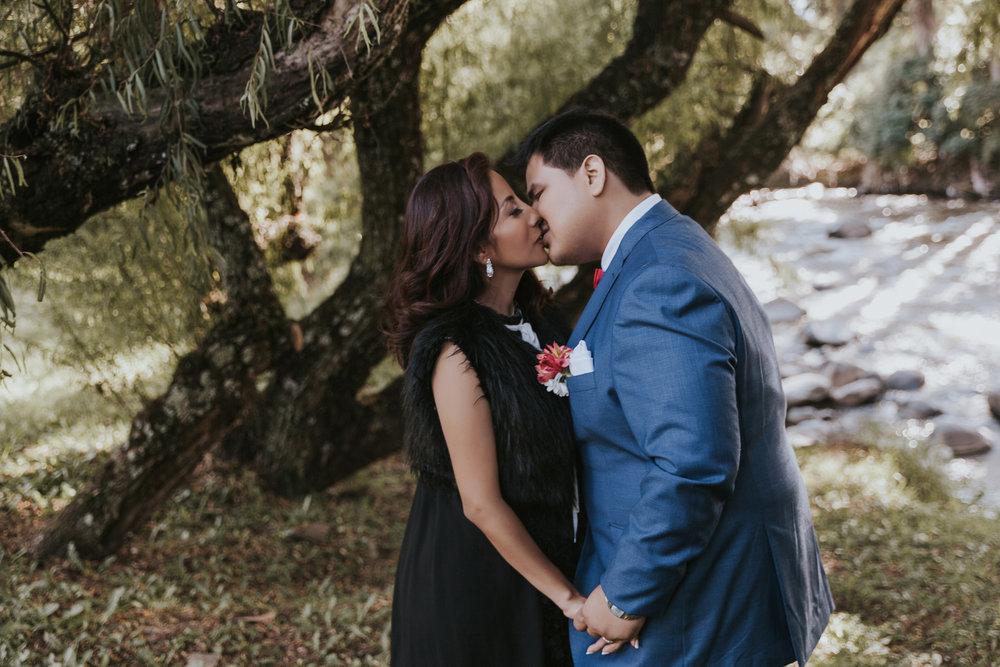Michelle-Agurto-Fotografia-Bodas-Ecuador-Destination-Wedding-Photographer-Sesion-Gina-David-59.JPG