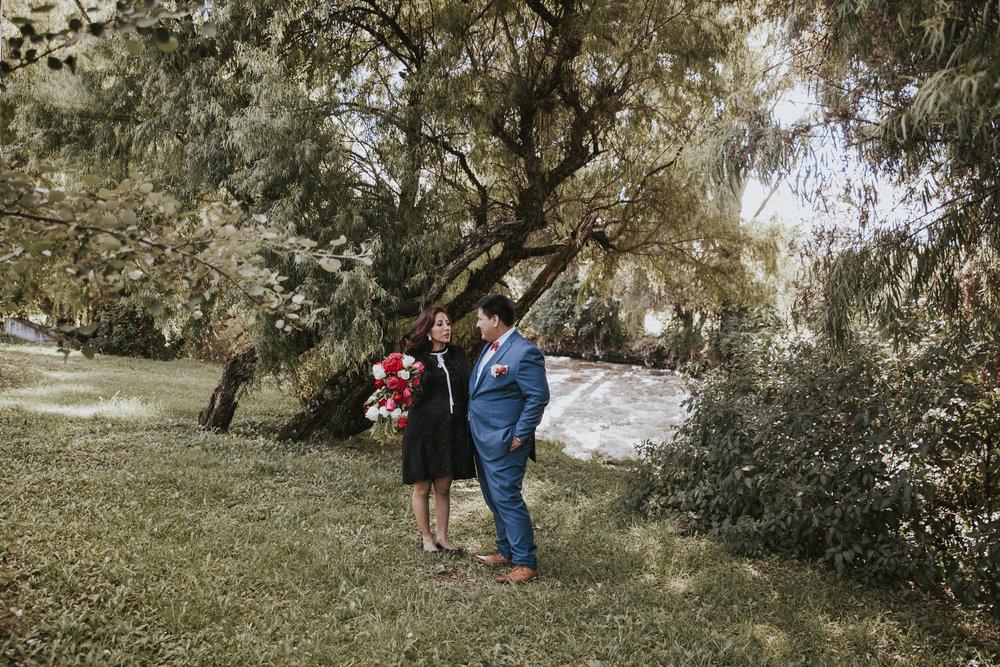 Michelle-Agurto-Fotografia-Bodas-Ecuador-Destination-Wedding-Photographer-Sesion-Gina-David-60.JPG