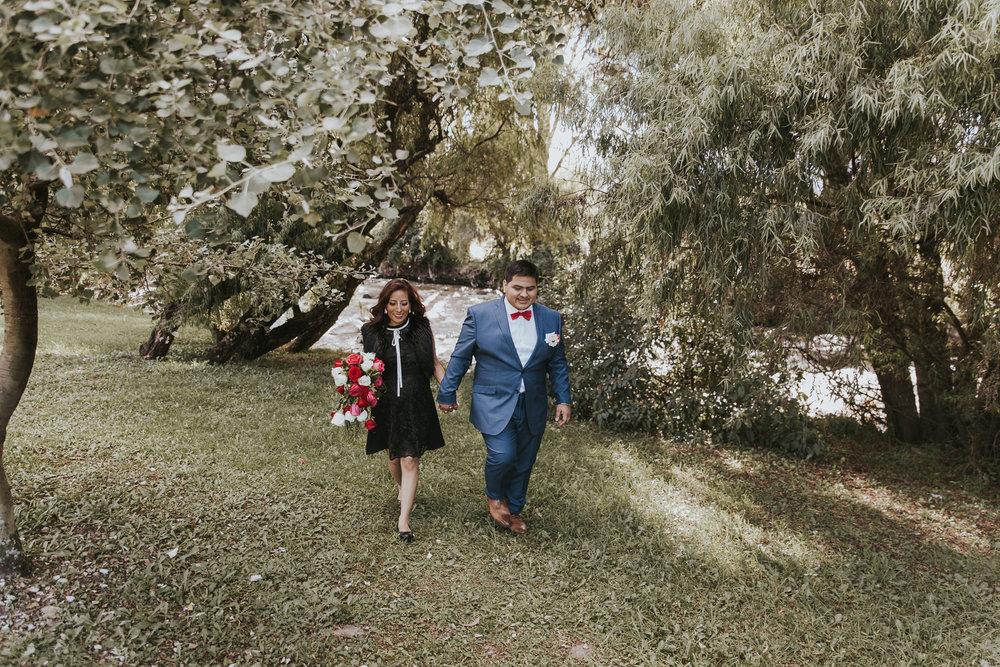 Michelle-Agurto-Fotografia-Bodas-Ecuador-Destination-Wedding-Photographer-Sesion-Gina-David-61.JPG
