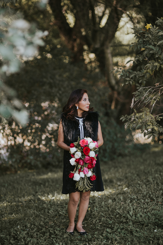 Michelle-Agurto-Fotografia-Bodas-Ecuador-Destination-Wedding-Photographer-Sesion-Gina-David-62.JPG