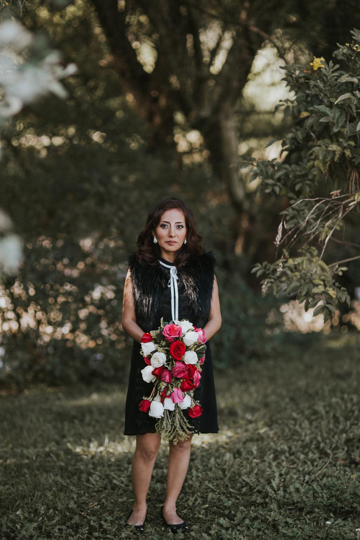 Michelle-Agurto-Fotografia-Bodas-Ecuador-Destination-Wedding-Photographer-Sesion-Gina-David-63.JPG