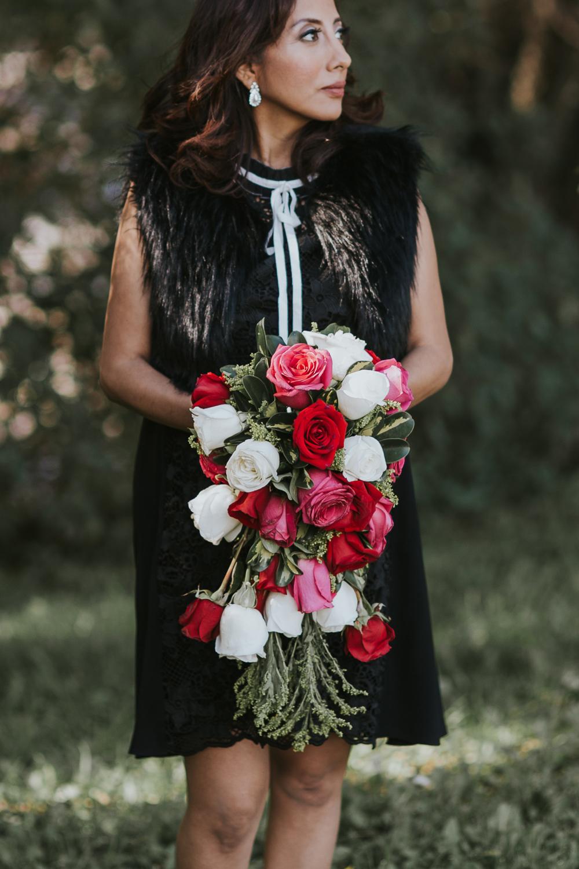 Michelle-Agurto-Fotografia-Bodas-Ecuador-Destination-Wedding-Photographer-Sesion-Gina-David-64.JPG