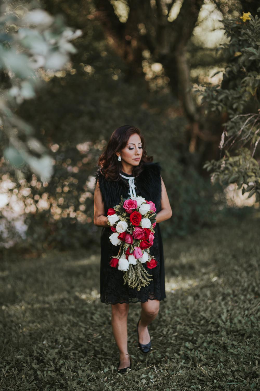 Michelle-Agurto-Fotografia-Bodas-Ecuador-Destination-Wedding-Photographer-Sesion-Gina-David-66.JPG