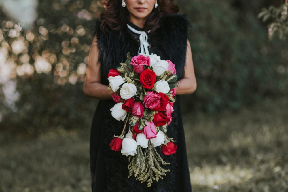 Michelle-Agurto-Fotografia-Bodas-Ecuador-Destination-Wedding-Photographer-Sesion-Gina-David-65.JPG