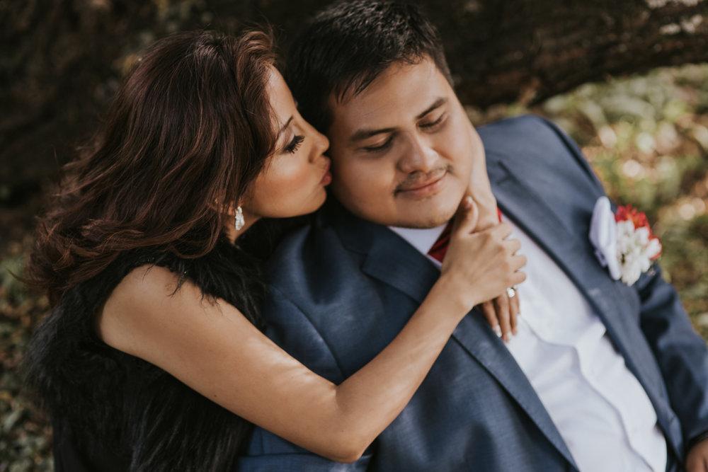 Michelle-Agurto-Fotografia-Bodas-Ecuador-Destination-Wedding-Photographer-Sesion-Gina-David-68.JPG
