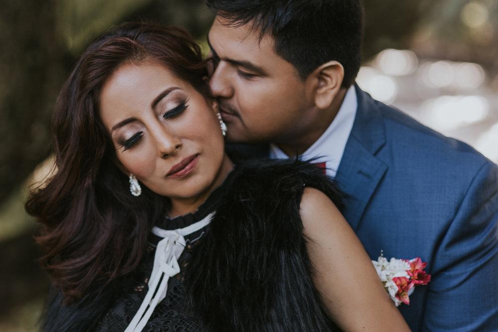 Michelle-Agurto-Fotografia-Bodas-Ecuador-Destination-Wedding-Photographer-Sesion-Gina-David-71.JPG