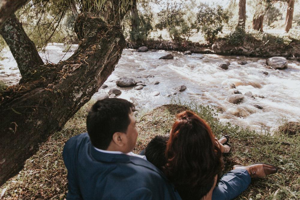 Michelle-Agurto-Fotografia-Bodas-Ecuador-Destination-Wedding-Photographer-Sesion-Gina-David-72.JPG
