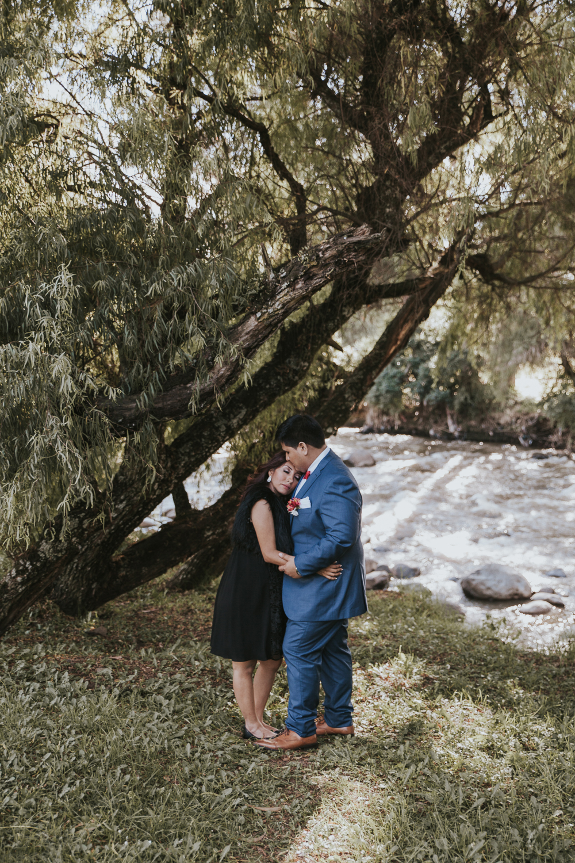 Michelle-Agurto-Fotografia-Bodas-Ecuador-Destination-Wedding-Photographer-Sesion-Gina-David-75.JPG