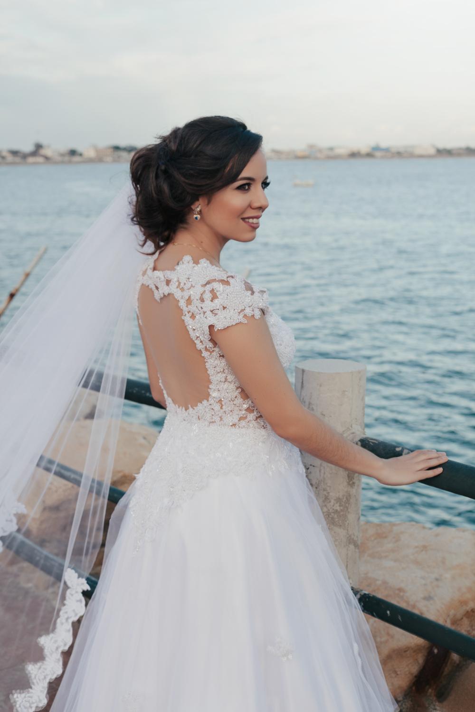 Michelle-Agurto-Fotografia-Bodas-Ecuador-Destination-Wedding-Photographer-Gabriela-Gabriel-1.JPG