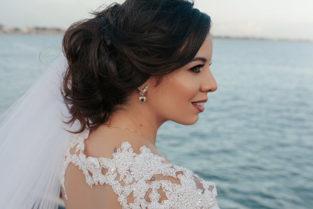 Michelle-Agurto-Fotografia-Bodas-Ecuador-Destination-Wedding-Photographer-Gabriela-Gabriel-2.JPG