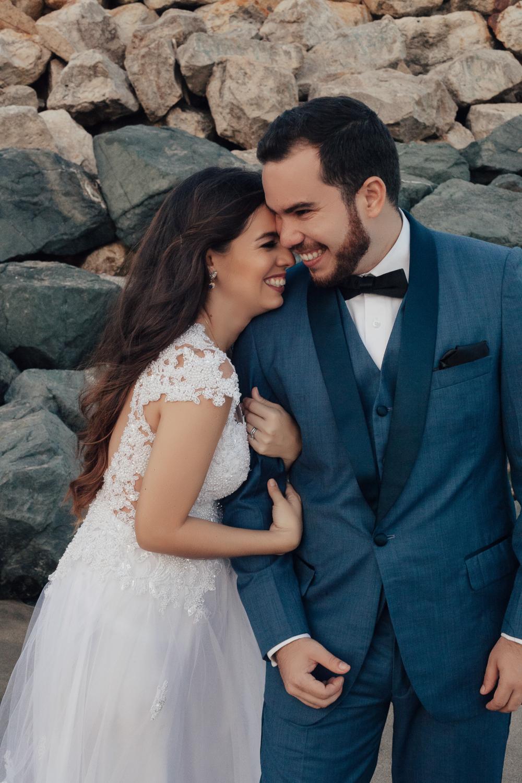 Michelle-Agurto-Fotografia-Bodas-Ecuador-Destination-Wedding-Photographer-Gabriela-Gabriel-3.JPG