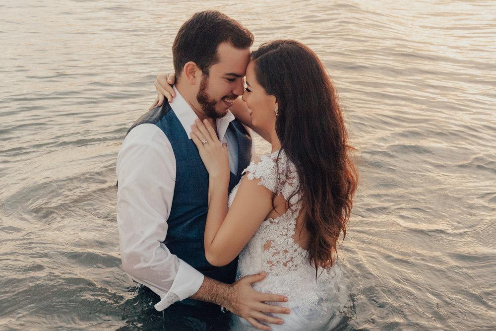 Michelle-Agurto-Fotografia-Bodas-Ecuador-Destination-Wedding-Photographer-Gabriela-Gabriel-4.JPG