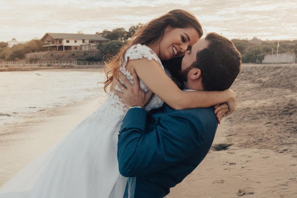 Michelle-Agurto-Fotografia-Bodas-Ecuador-Destination-Wedding-Photographer-Gabriela-Gabriel-10.JPG