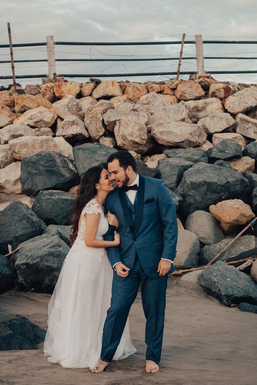 Michelle-Agurto-Fotografia-Bodas-Ecuador-Destination-Wedding-Photographer-Gabriela-Gabriel-14.JPG