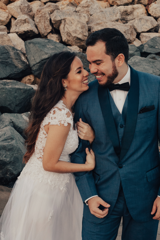 Michelle-Agurto-Fotografia-Bodas-Ecuador-Destination-Wedding-Photographer-Gabriela-Gabriel-15.JPG