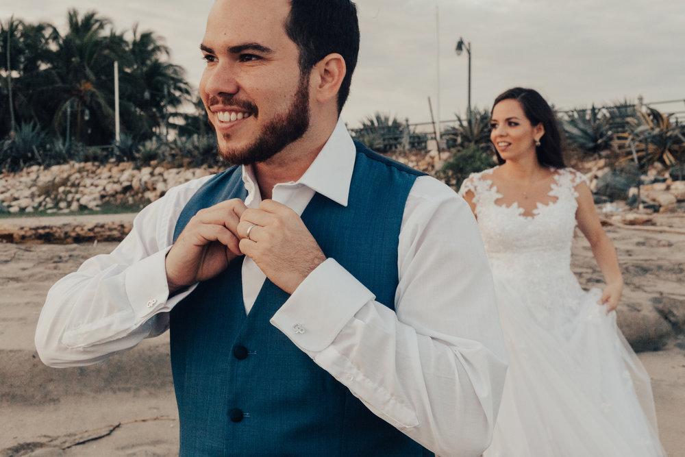 Michelle-Agurto-Fotografia-Bodas-Ecuador-Destination-Wedding-Photographer-Gabriela-Gabriel-18.JPG