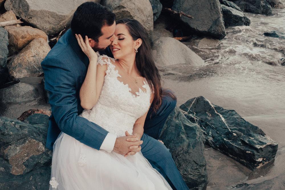 Michelle-Agurto-Fotografia-Bodas-Ecuador-Destination-Wedding-Photographer-Gabriela-Gabriel-17.JPG